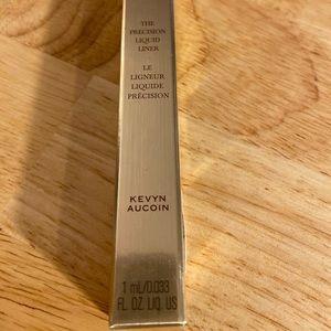 Kevyn Aucoin the precision liquid liner